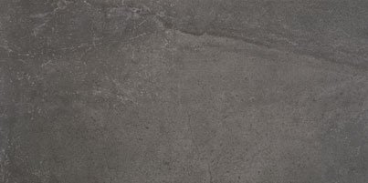 Керамическая плитка Vives Ceramica Vendome-CR Basalto напольная 21,8x89,3 см стоимость