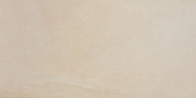 Керамическая плитка Vives Ceramica Vendome-CR Beige напольная 21,8x89,3 см стоимость