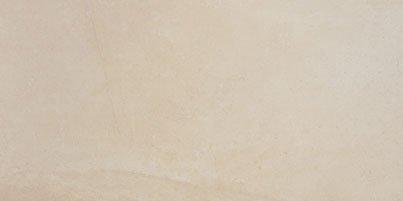 Керамическая плитка Vives Ceramica Vendome-CR Beige напольная 44,3x89,3 см фото