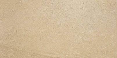 Керамическая плитка Vives Ceramica Vendome-CR Crema напольная 44,3x89,3 см керамическая плитка vives ceramica duomo natural напольная 40х40 см