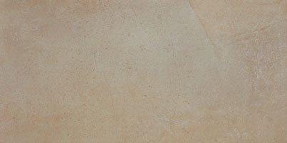 Керамическая плитка Vives Ceramica Vendome-CR Musgo напольная 29,3x59,3 см стоимость