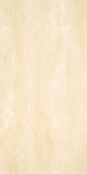 Керамическая плитка Vives Ceramica Oregon C Beige настенная 30х60 см керамическая плитка vives ceramica laverton dunster beige универсальная 14х28 см