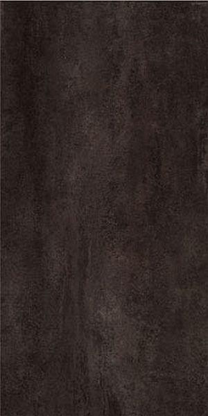 Керамическая плитка Vives Ceramica Oregon C Вasalto настенная 30х60 см цена