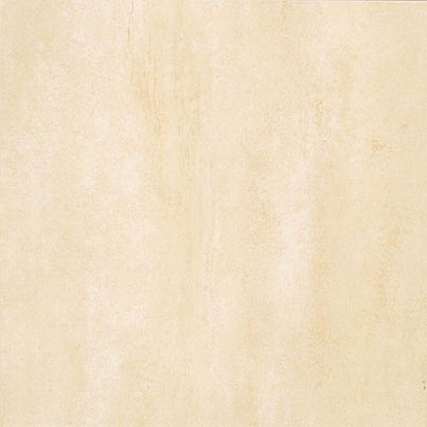 Керамическая плитка Vives Ceramica Oregon C Beige напольная 40х40 см стоимость