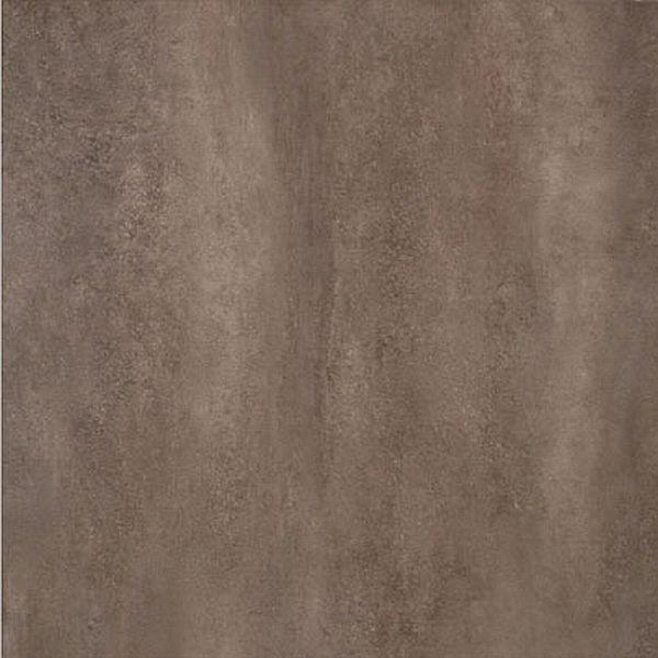 Керамическая плитка Vives Ceramica Oregon C Marengo напольная 40х40 см стоимость