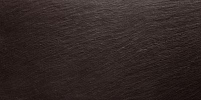 Керамическая плитка Vives Ceramica Anciles-Cr Basalto настенная 29,3x59,3 см