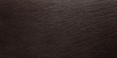 Керамическая плитка Vives Ceramica Anciles-Cr Basalto настенная 14,4x29,3 см керамическая плитка pamesa ceramica casa mayolica artisan plata настенная 20х60 см