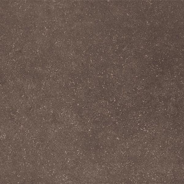 Керамогранит Vives Ceramica Loire-C Cacao 60х60 см стоимость