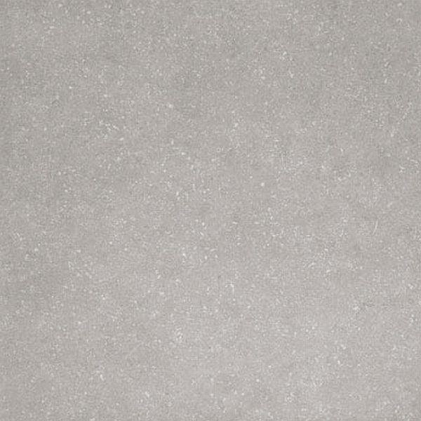 Керамогранит Vives Ceramica Loire-C Cemento 45х45 см цена 2017