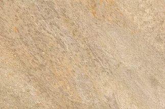 Керамогранит Vives Ceramica Narpes Beige 40х60 см смеситель для раковины bien via хром bl11019101