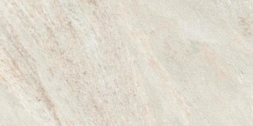 Керамогранит Vives Ceramica Narpes-R Blanco 44,3x89,3 см цена