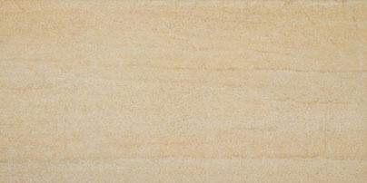 Керамическая плитка Vives Ceramica Bosforo-C Beige настенная 30х60 см цена