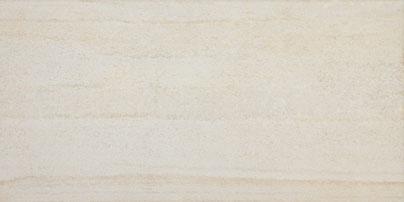 Керамическая плитка Vives Ceramica Bosforo-C Blanco настенная 30х60 см стоимость