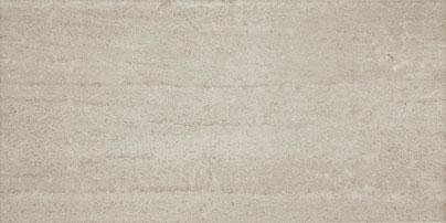 Керамическая плитка Vives Ceramica Bosforo-C Gris настенная 30х60 см фото