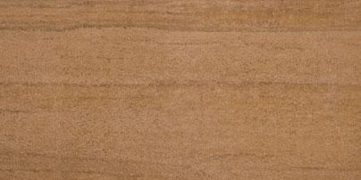 Керамическая плитка Vives Ceramica Bosforo-C Noce настенная 30х60см цена