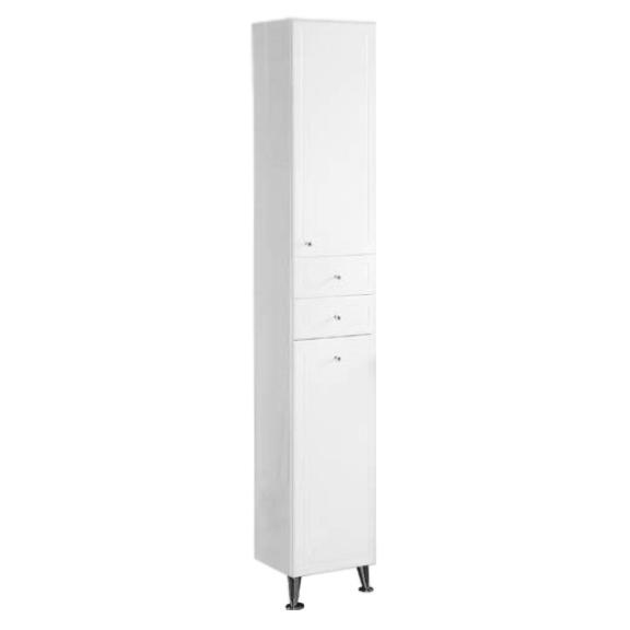 Пенал Акватон Эмили M 1A137203EM010 Белый