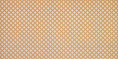 Керамическая плитка Vives Ceramica Bosforo Licia Blanco настенная 30х60 см стоимость