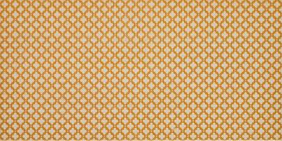 Керамическая плитка Vives Ceramica Bosforo Licia Beige настенная 30х60 см цена