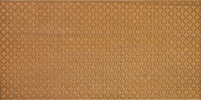 Керамический декор Vives Ceramica Bosforo Licia Noce 30х60 см
