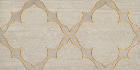 цена на Керамическая плитка Vives Ceramica Bosforo Maslak Gris настенная 30х60см