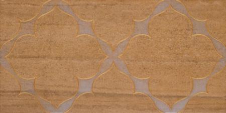 купить Керамическая плитка Vives Ceramica Bosforo Maslak Noce настенная 30х60см. онлайн