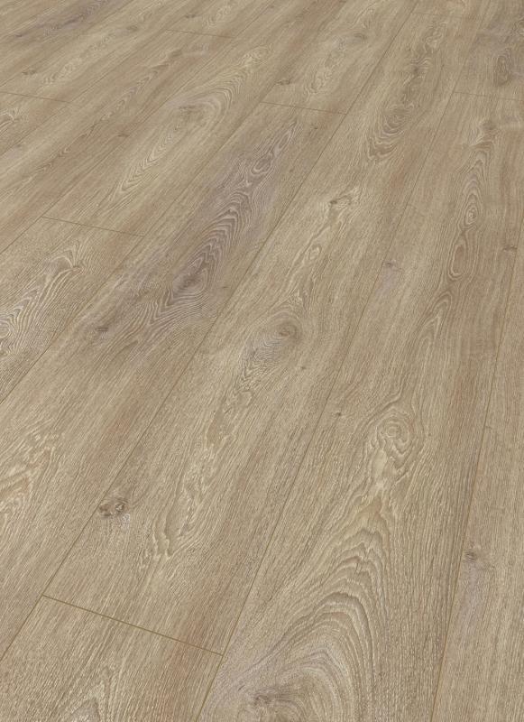 Ламинат Ter Hurne Vitality Line 1379 (1101020591) Дуб Пшенично-коричневый 2400х242х10 мм