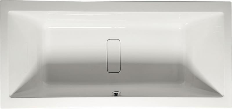 Акриловая ванна Alpen Marlene 200x90 Белая недорого