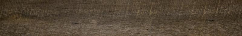 Alpine Floor Ultra ECO5-8 Дуб Рустикальный 1219х184х2 мм