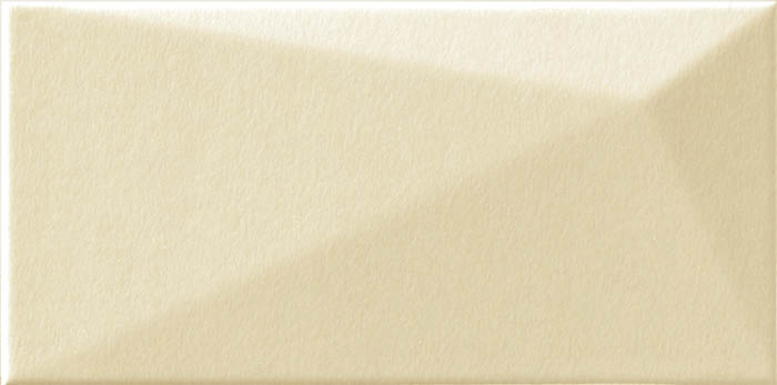 Керамическая плитка Mainzu Diamond Artic настенная 10х20 см