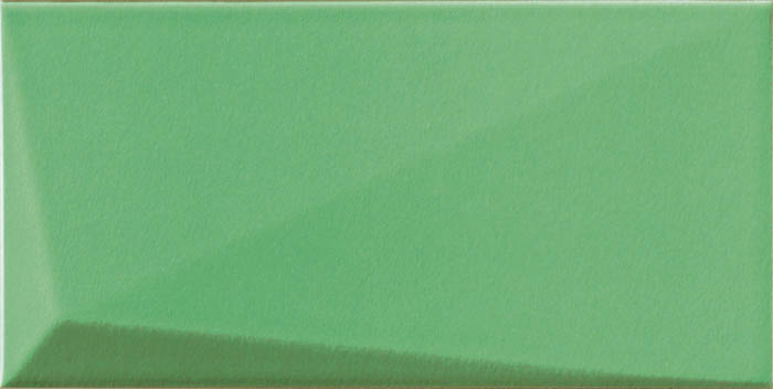 Керамическая плитка Mainzu Diamond Emerald настенная 10х20