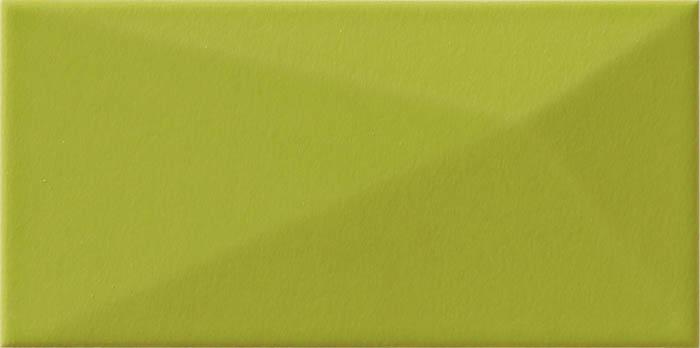 Керамическая плитка Mainzu Diamond Y-Green настенная 10х20