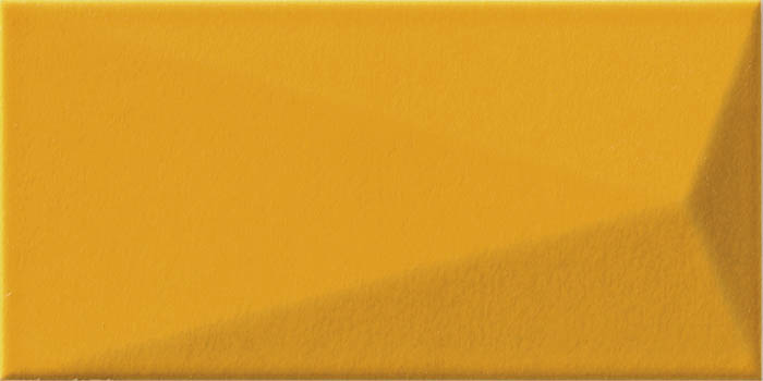 Керамическая плитка Mainzu Diamond Tiger настенная 10х20