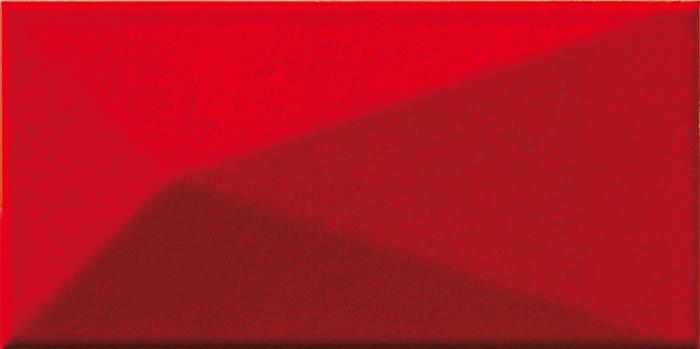 Керамическая плитка Mainzu Diamond Rubi настенная 10х20
