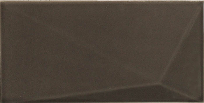 Керамическая плитка Mainzu Diamond Graphite настенная 10х20 стоимость