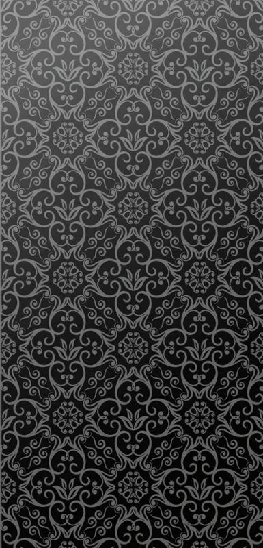 Керамическая плитка Dual Gres Buxy-Modus-London Buxy Black настенная 30х60 см керамическая плитка dual gres buxy modus london london zocalo бордюр 20х30 см