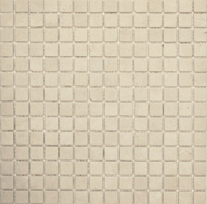 Мозаика Muare Камень QS-100-20T/4 мозаика - фото