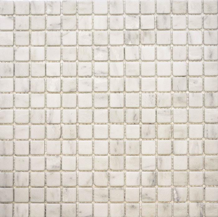 Мозаика Q-Stones Камень QS-099-20T/4 мозаика - фото