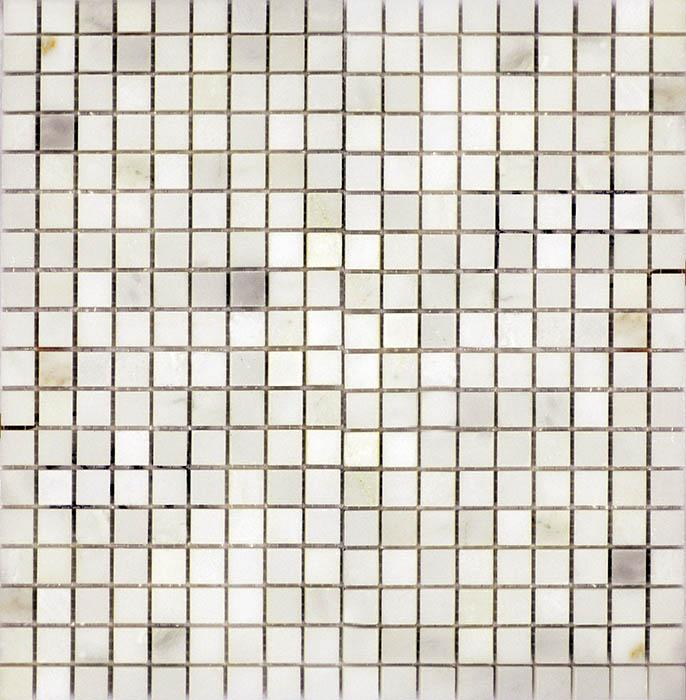 Мозаика Muare Камень QS-064-15P/10 мозаика 30.5х30.5 см стоимость