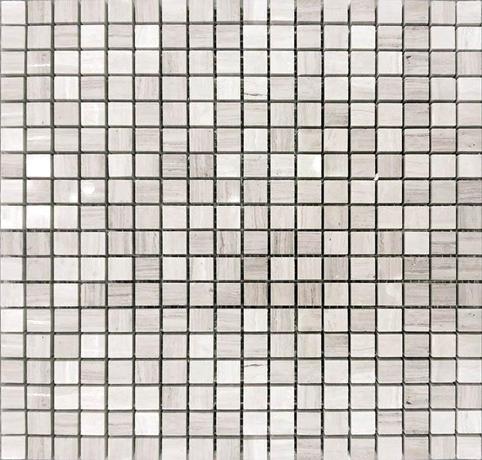 Мозаика Muare Камень QS-063-15P/10 мозаика 30.5х30.5 см стоимость