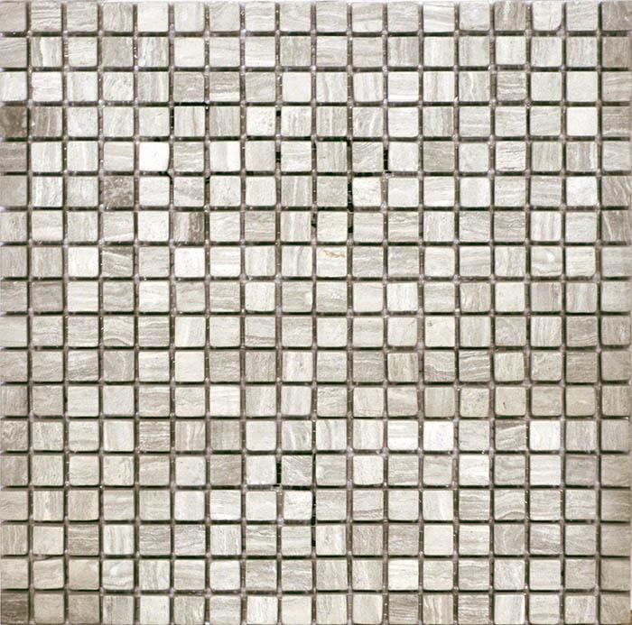 Мозаика Muare Камень QS-068-15T/10 мозаика 30.5х30.5 см стоимость