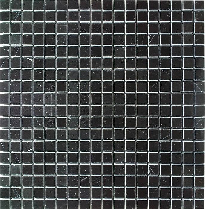 Мозаика Muare Камень QS-061-15P/10 мозаика 30.5х30.5 см стоимость