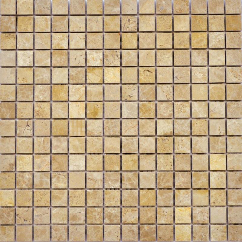 Мозаика Muare Камень QS-015-20P/10 мозаика 30.5х30.5 см стоимость