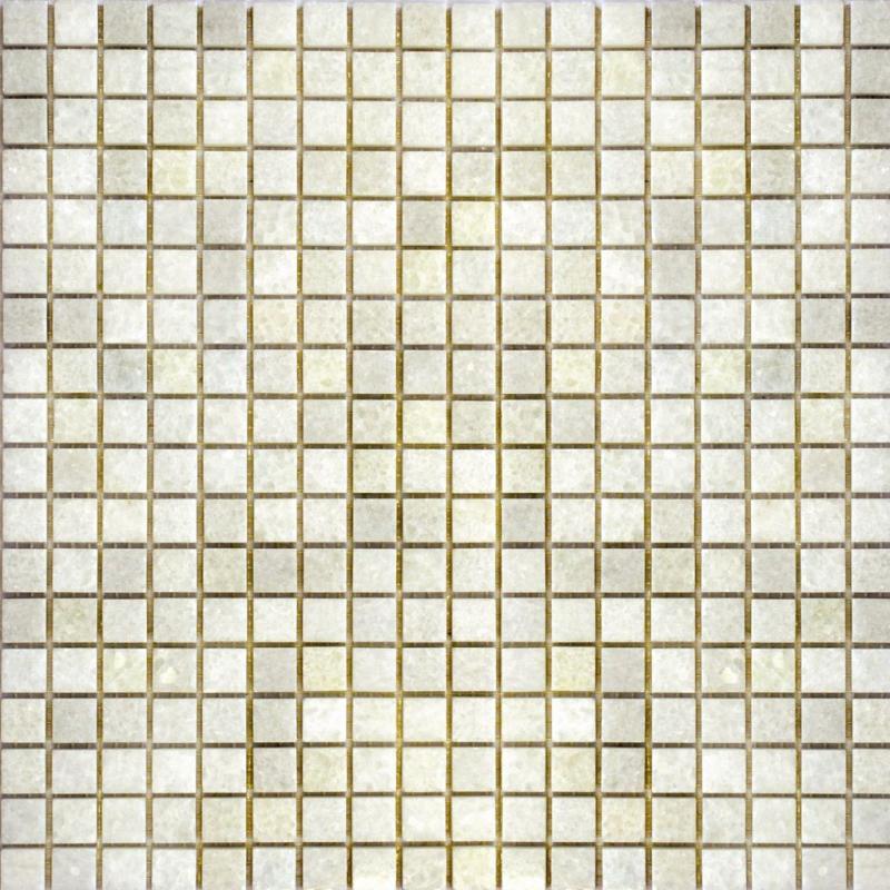 Мозаика Muare Камень QS-014-15P/10 мозаика 30.5х30.5 см стоимость