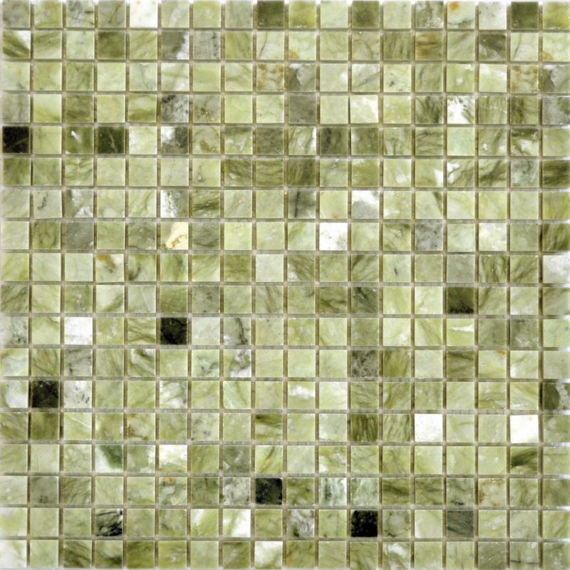 Мозаика Muare Камень QS-013-15P/10 мозаика 30.5х30.5 см стоимость