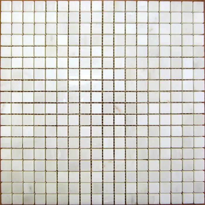 Мозаика Muare Камень QS-005-15P/10 мозаика 30.5х30.5 см стоимость