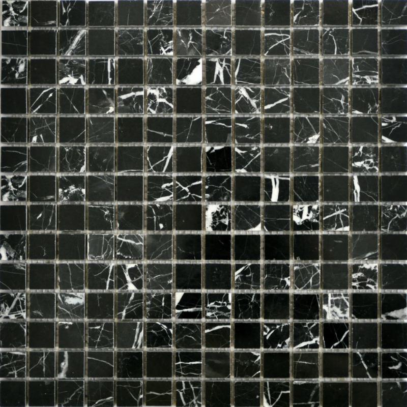 лучшая цена Мозаика Muare Камень QS-004-20P/10 мозаика 30.5х30.5 см