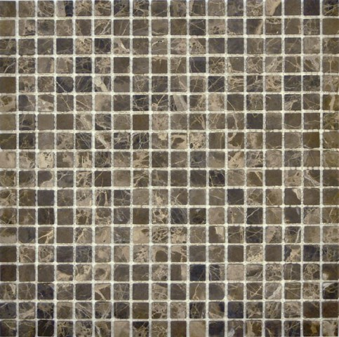 Мозаика Muare Камень QS-Crema Marfil-15T/10 мозаика 30.5х30.5 см стоимость