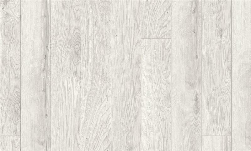 Ламинат Pergo Plank Дуб Серебряный, Планка L1211-01807 1200х123.4х8 мм ламинат pergo plank дуб серебряный планка l1211 01807 1200х123 4х8 мм