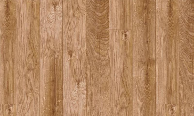 Ламинат Pergo Plank Дуб Натуральный, Планка L1211-01804 1200х123.4х8 мм цена