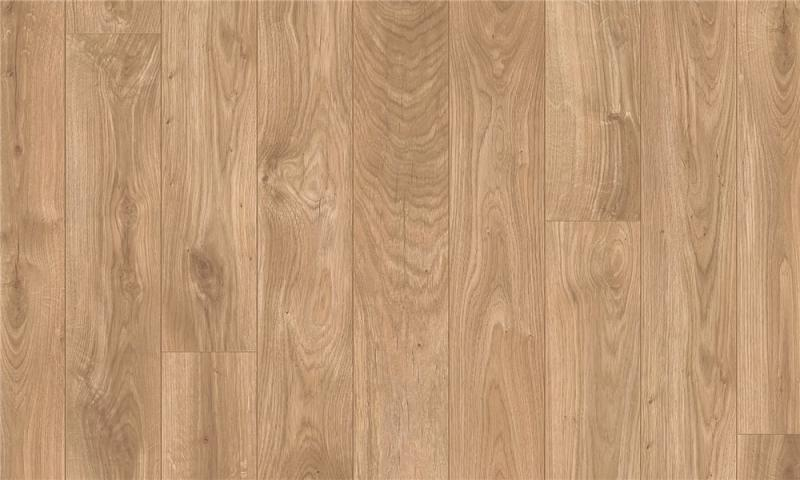 Ламинат Pergo Plank Меленый Светлый Дуб, Планка L1211-01815 1200х123.4х8 мм ламинат pergo plank дуб серебряный планка l1211 01807 1200х123 4х8 мм